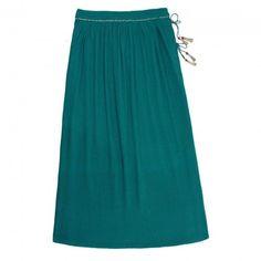 LEA Long skirt by Soeur