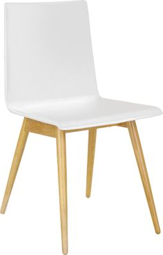 1000 images about meubelen on pinterest ikea habitats for Chaise urban ikea