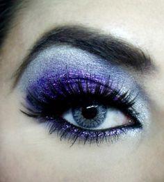 in the mirror https://www.makeupbee.com/look.php?look_id=93733