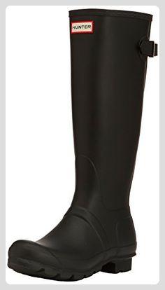 5594ee7b491 Hunter Womens Original Back Adjustable Rain Boot   Additional info   Boots