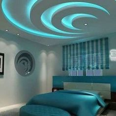 Battle Over Pop Design Ceiling Master Bedrooms and How to Win It - Dillardshome House Ceiling Design, Ceiling Design Living Room, Bedroom False Ceiling Design, Ceiling Light Design, Home Ceiling, Modern Ceiling Design, Fall Ceiling Designs Bedroom, Best False Ceiling Designs, Lighting Design