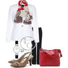 15 + Latest Summer Fashion Trends & Clothing Styles For Girls & Women 2014   Girlshue