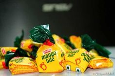 13 Candies That Made Our Childhood Sweeter