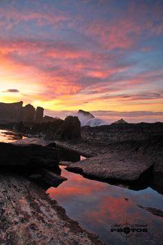 #Cantabria #Spain #Travel #Coast