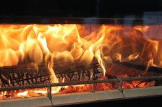We have hundreds of fireplaces and woodburning stoves, gas fires and electric stoves in our showroom; with 50 years experience we're the go to people for fireplaces in Hertfordshire #fireplace #stove #hertfordshire #woodburner #woodburningstove #stalbans #harpenden #welwyngardencity #radlett Electric Stove, St Albans, Gas Fires, Woodburning, Stoves, Fireplaces, Showroom, People, Folk