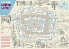 1342325575-map.jpg (916×648)
