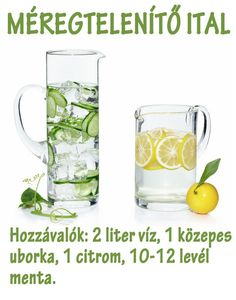 Holistic Health Tips – Body Cleansing. Put lemon &/or lime in your water. Holistic Nutrition, Nutrition Tips, Health And Nutrition, Health And Wellness, Health Tips, Healthy Diet Tips, How To Stay Healthy, Healthy Lifestyle, Healthy Recipes