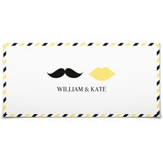 Antwortkarte Mr & Mrs in Citron - Postkarte lang #Hochzeit #Hochzeitskarten #Antwortkarte #modern #Typo https://www.goldbek.de/hochzeit/hochzeitskarten/antwortkarte/antwortkarte-mr-und-mrs?color=citron&design=260b5&utm_campaign=autoproducts