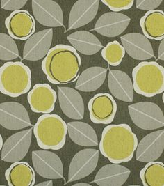 fabric for recliner