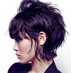 Chiharu Okunuge