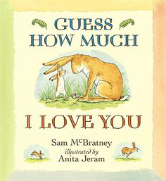 Family favourite picture books: http://www.guardian.co.uk/childrens-books-site/gallery/2012/jun/22/family-favourite-picture-books?newsfeed=true