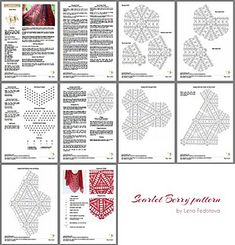 Sb_pages_small2
