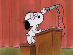 "Snoopy after Charlie Brown tells him to ""speak"" Peanuts Cartoon, Peanuts Snoopy, Snoopy Wallpaper, Cartoon Wallpaper, Animes Wallpapers, Cute Wallpapers, Snoopy Und Woodstock, Snoopy Images, Vintage Cartoons"