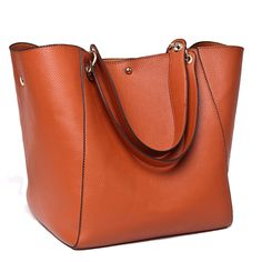 29.56$  Watch now - Big Famous Bucket Shoulder Bags Ladies Solid Luxury Handbags Women Bags Designer Fashion Women Messenger Bags High Quality Retro  #aliexpressideas