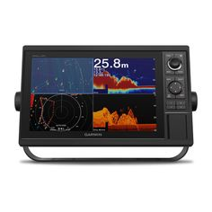 garmin fish finder and garmin fishfinder/gps combos offer anglers, Fish Finder