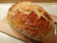 YouTube Other Recipes, New Recipes, Bread Recipes, Dinner Recipes, Bread Bun, Breakfast Bars, Polish Recipes, Food To Make, Food And Drink