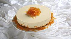 http://www.fatafeat.com/recipes/details/2601/التشيز_كيك_المبردة