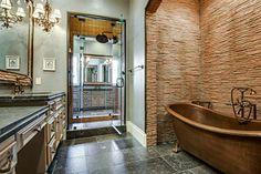 3825 Stratford Avenue, HIGHLAND PARK, TX - Home (MLS # 12093846) - Coldwell Banker Residential Brokerage
