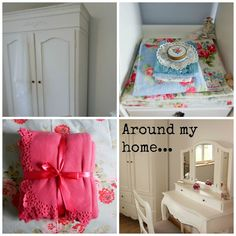 All things nice. All Things, Cottage, Country, Nice, Casa De Campo, Rural Area, Cabin, Country Music, Cottages