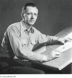 Charles Schulz. Twórca Fistaszków http://zwyklezycie.pl/page/5/