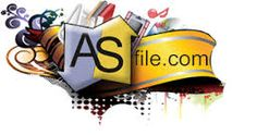 ASfile Accounts Accounting, Website, Software, Cookies, Free, Crack Crackers, Biscuits, Cookie Recipes, Cookie