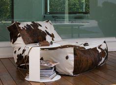 low slung sofa - Google Search