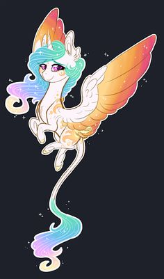 Equestria Daily - MLP Stuff!: Drawfriend Stuff (Pony Art Gallery) #2568