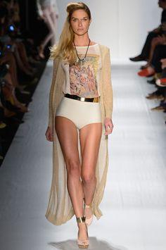 Auslander - Fashion Rio Verao 2013 - :)