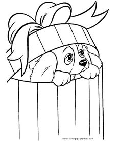 Lady and the Tramp coloring pages. Disney coloring pages. Coloring pages for kids. Thousands of free printable coloring pages for kids! Farm Animal Coloring Pages, Dog Coloring Page, Cool Coloring Pages, Cartoon Coloring Pages, Disney Coloring Pages, Coloring Pages For Kids, Coloring Sheets, Coloring Books, Kindergarten Coloring Pages