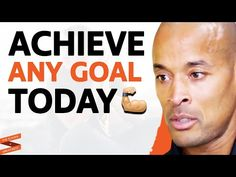 11 SECRETS To Tackling Goals Like A NAVY SEAL! (Achieve Anything You Want)| Lewis Howes - YouTube The Art Of Listening, Achieving Goals, Lest We Forget, Navy Seals, Life Goals, Inspire Me, The Secret, Positivity, Motivation