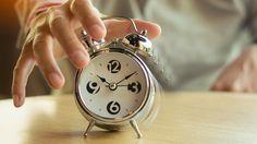#El reloj biológico también es una realidad para los hombres - LA NACION (Argentina): LA NACION (Argentina) El reloj biológico también es…