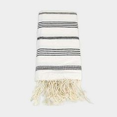 Scents and Feel Hamman Towel #holiday #gifts #giftsforguys