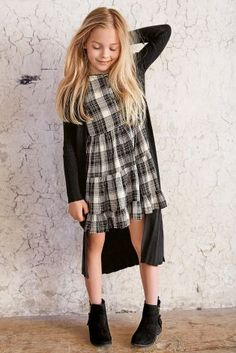Buy Black Maxi Cardigan (3-16yrs) online today at Next: United States of America