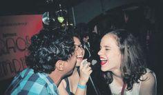 The Voice Manaus Videoke Show - Acritica