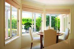 71 Best Aluminium Window Images Aluminium Windows