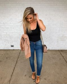 casual dinner outfits – casual outfit Casual # dinner outfit Best Picture For christmas table For Your Taste You are looking for something, and it is going to tell you exactly what you are looking for, and you… Continue Reading → Casual Dinner Outfit Summer, Casual Date Nights, Casual Date Night Outfits, Trajes Business Casual, Business Casual Outfits, Spring Work Outfits, Summer Date Outfits, Summer Getaway Outfits, Summer Date Night Outfit