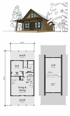 Delete the rear hall way to expand master bedroom.   Rear porch becomes a sunroom  Storage area becomes side entryway to later push out an addition