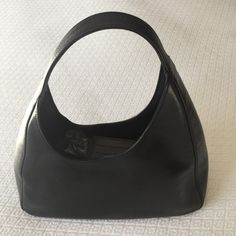I just discovered this while shopping on Poshmark  PRADA Mini-Hobo. Check it 5991036140c64