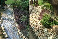 Great Rock Garden Ideas Designs   Google Search