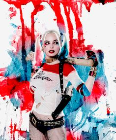 http://harleyquinn.org/post/153697155292/harleyquinnsquad-new-suicide-squad-photoshoot