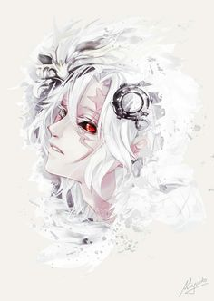 Allen's beautiful