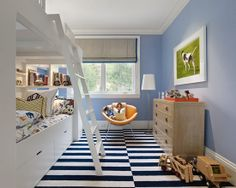 Kids Colorful Kids' Rooms Design, Pictures, Remodel, Decor and Ideas - page 5