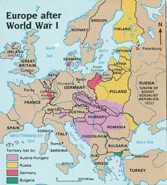 Map of russia 1880 classic 1880 7 players the standard the great war europe after world war i the division of land new gumiabroncs Choice Image