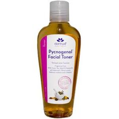 a very good toner for all skin types, including sensitive. It contains a short but effective list of antioxidants and soothing agents, and is indeed fragrance-free.