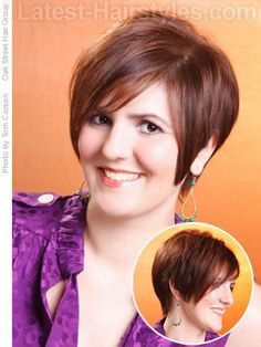 Google Image Result for http://content.latest-hairstyles.com/wp-content/uploads/2012/05/short-haircut-round-face.jpg