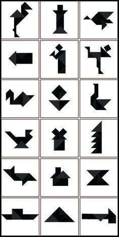 symboles norses symboles and vikings on pinterest. Black Bedroom Furniture Sets. Home Design Ideas