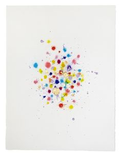 Antoinette Murray - The Design Files Design Blog, The Design Files, Design Art, Textures Patterns, Print Patterns, Greenhouse Interiors, Boutique Design, Art Studios, Art And Architecture