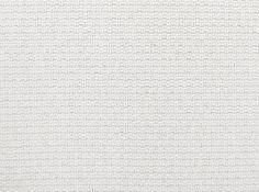 80 // TEXTURE SOFA FABRIC / Ideas | 3d Sketch, Fabric, Texture