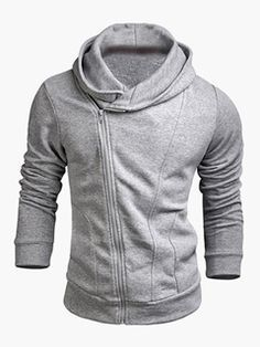 Mens Sweatshirts, Hoodies, Mens Fashion, Fashion Outfits, T Shirt, Men  Casual f709f657f6a6