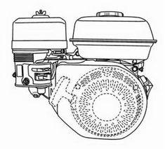 Intellect Honda Motors, Drawing, Google Search, Sketches, Drawings, Draw